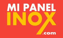 logo mipanelinox